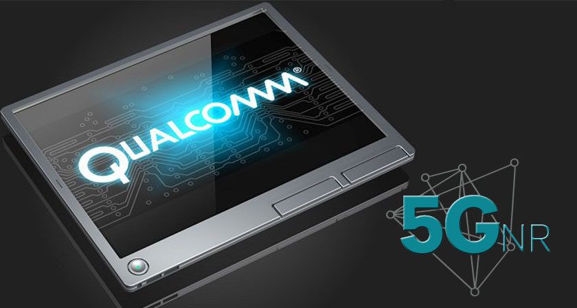 Early Airwaves Auction: Qualcomm upbeat on 5G deployments in India