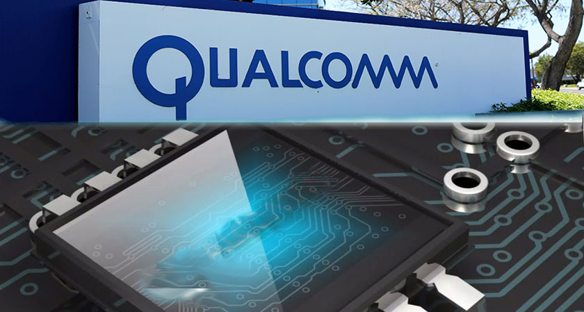 Qualcomm will include New Board of Directors