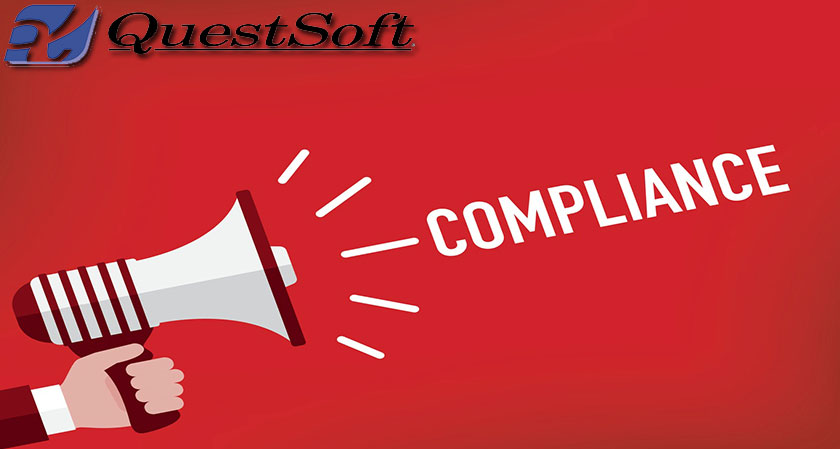 QuestSoft upgrades new mortgage compliance software