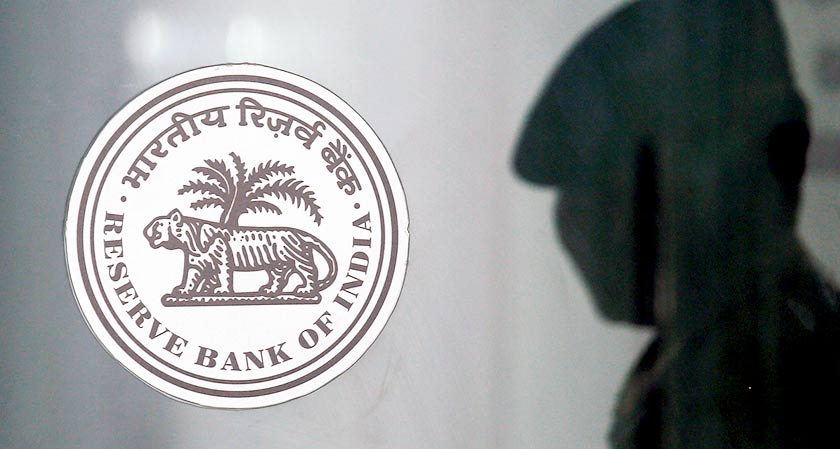 RBI says Payment Data Must be Stored in Systems that is Located in India