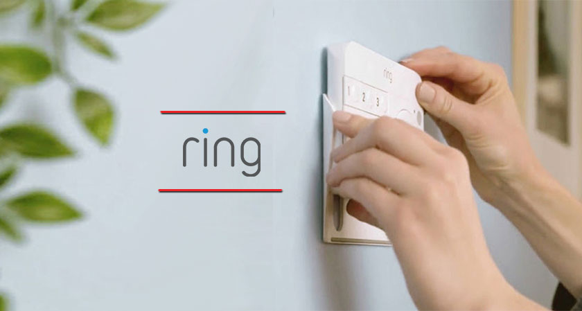 Security Systems from Ring Is Finally Out In the Market