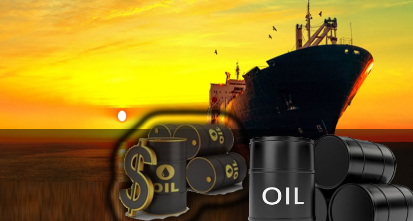 India's oil imports raised by $10.91 billion in September