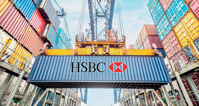 Rising Protectionism: A Worry for Indian Companies
