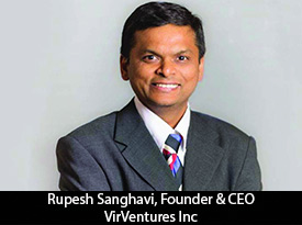 thesiliconreview-rupesh-sanghavi-ceo-virventure-inc-20