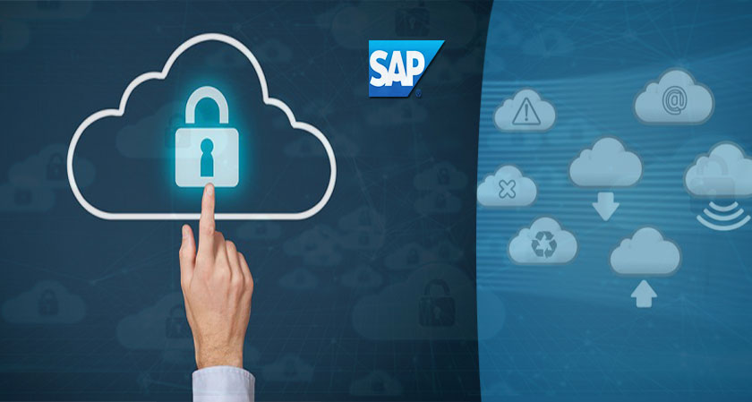 SAP's Cloud Adoption Raises Financial Outlook