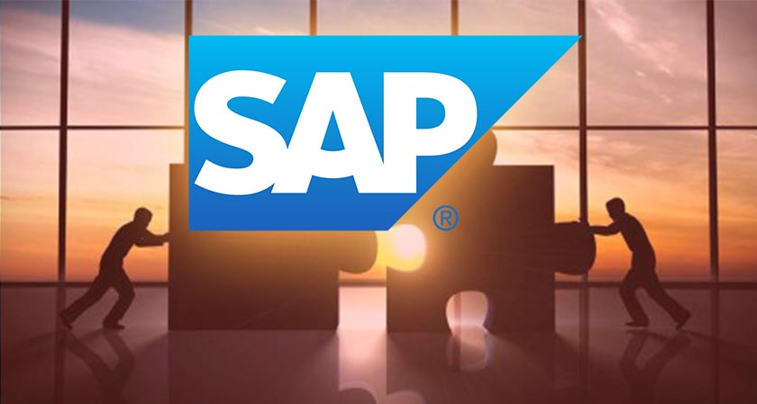 SAP Is Up To a Company-Wide Restructuring, Will Have a Marginal Impact on India Operations