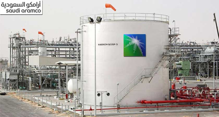 Joint Venture: Saudi Aramco, World's Biggest Oil Producer, Eyes Presence in India's Entire Energy Sector