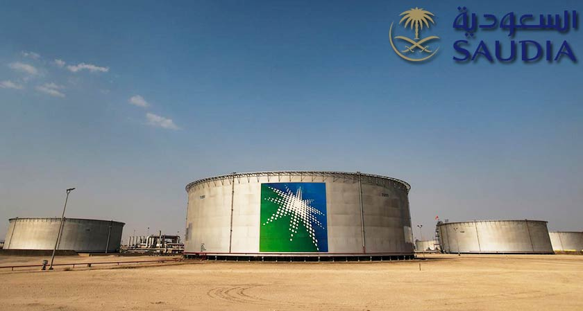 Saudi Arabia cuts September's official selling price of crude oil in Asia