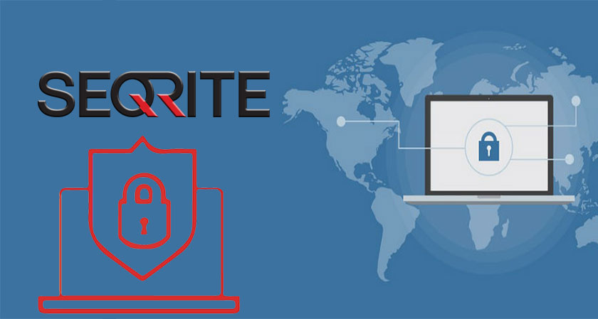 Seqrite Report: Indian Enterprises Face over 2.8 lakh Cyber Threats in a Day
