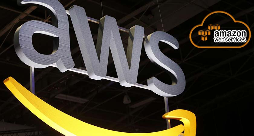 Seven regions are all set to receive the new Outpost services from AWS