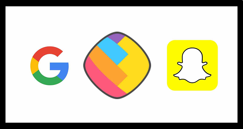 Snap Inc. collaborates with Google to invest in ShareChat