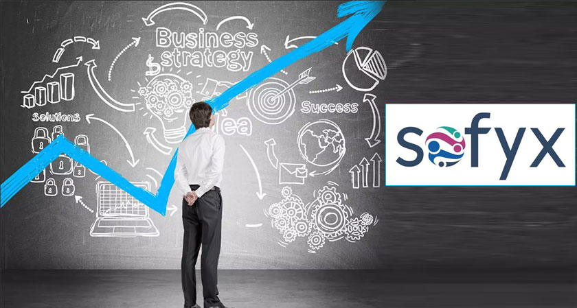 Sofyx: A new Startup Launched by Apple's Ex-Employee Sanjay Kaul