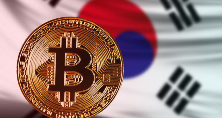South Korean New Regulations on Crypto Currency Could Be a Blow for the Cryptocurrency Market