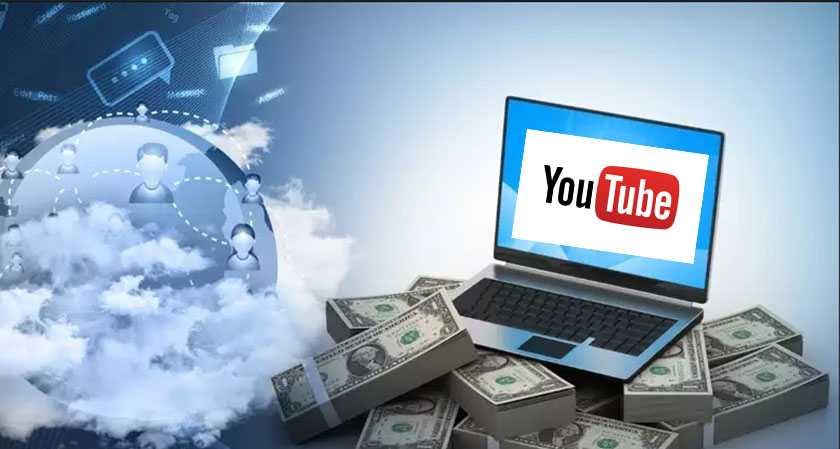Emerging Startup Companies to Invest Big On Web Videos