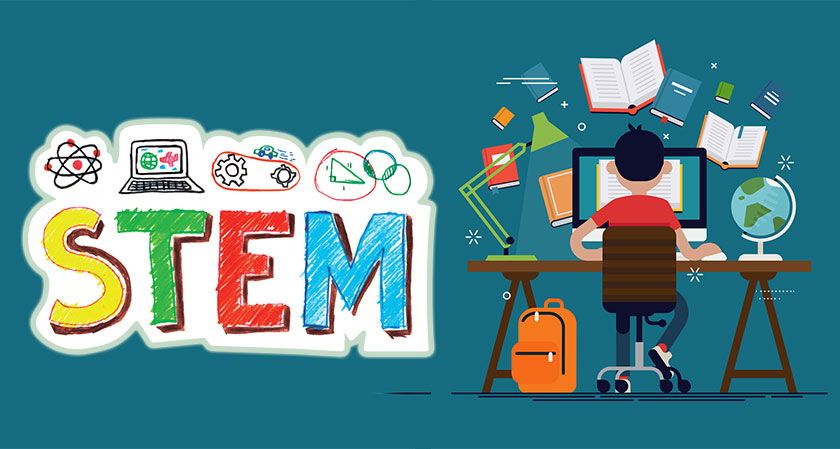 To introduce STEM Learning: IBM looks to Partner with Rajasthan govt