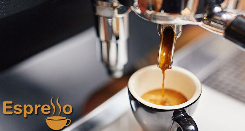 Scientists have found a sustainable way to brew espresso