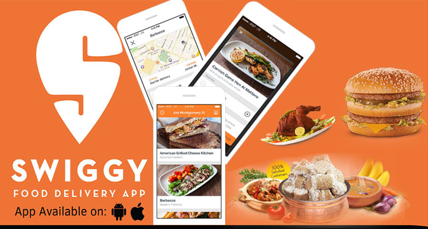 Four Cities in India get Swiggy's Access with Delivery-only Kitchens