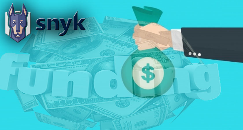 Synk raises $22 million in funding to expand its capabilities