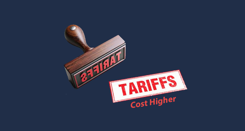 Tariff plans will cost higher from the next financial year as telecom companies are gearing up to increase rates