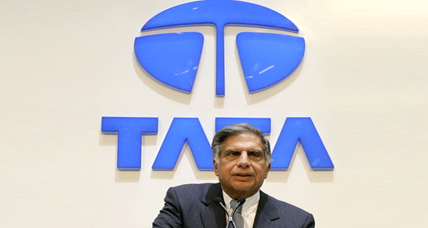 Tata Group is all set to invest $1.2 billion to storm into the e-commerce segment