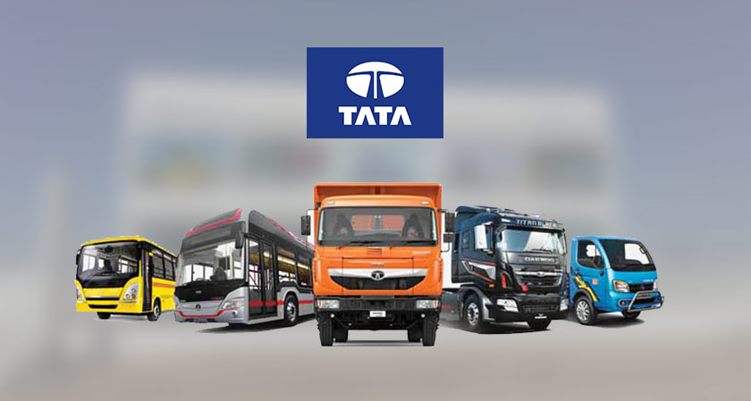 First-of-its-Kind: Tata Motors Announces 3-Months Free Engine Health Check-up Service Camp for Commercial Vehicles