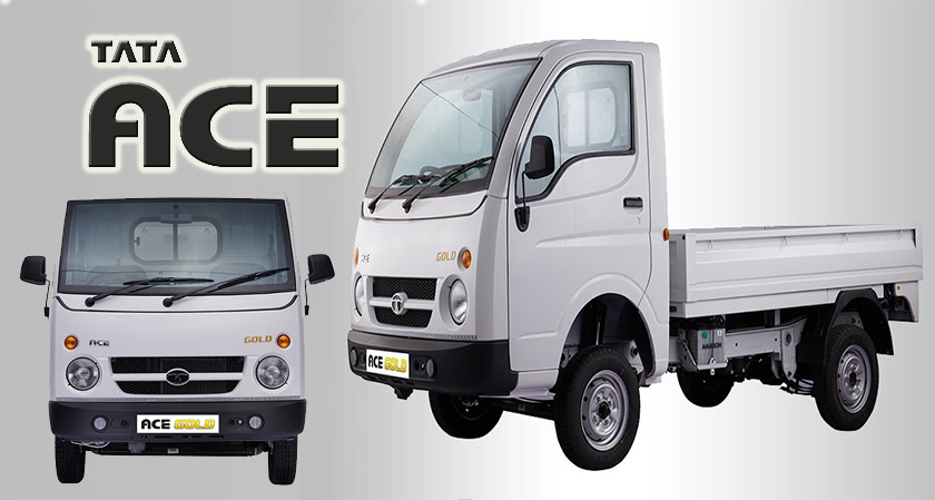 'A Game Changer': Tata ACE Gold Celebrates its One Year Anniversary