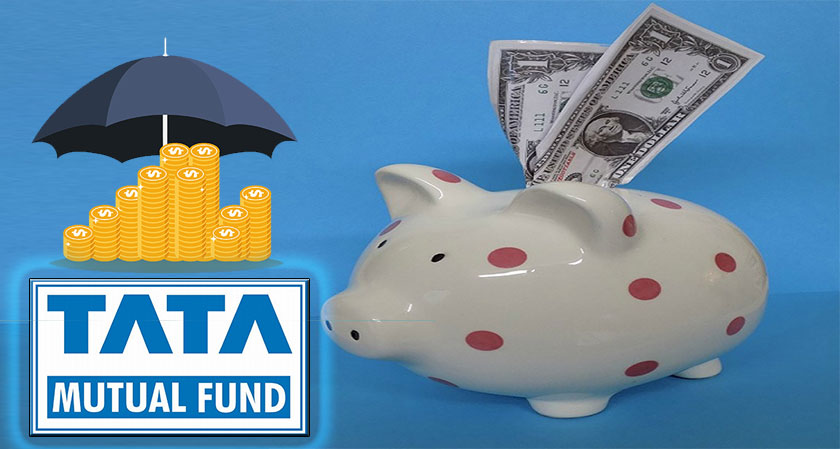Tata Mutual Fund Rolls Out Tata Small Cap Fund