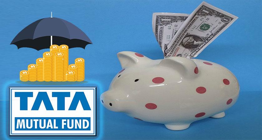 Tata Mutual Fund Rolls Out Tata Small Cap Fund
