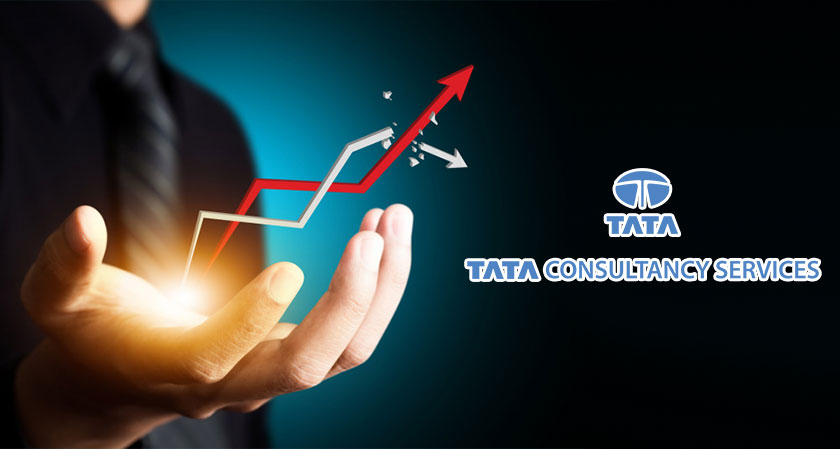 TCS Focuses on its Growth in South Africa, Latin America and Other Markets