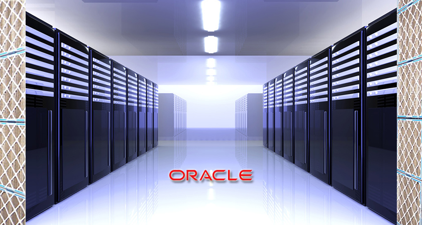 Tech: Oracle Adds 12 New Data Centers in an Effort to Reposition itself as a Cloud Infrastructure Company