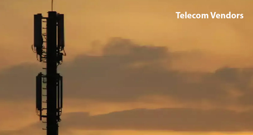 India to issue a list of 'trusted' telecom vendors to procure equipment