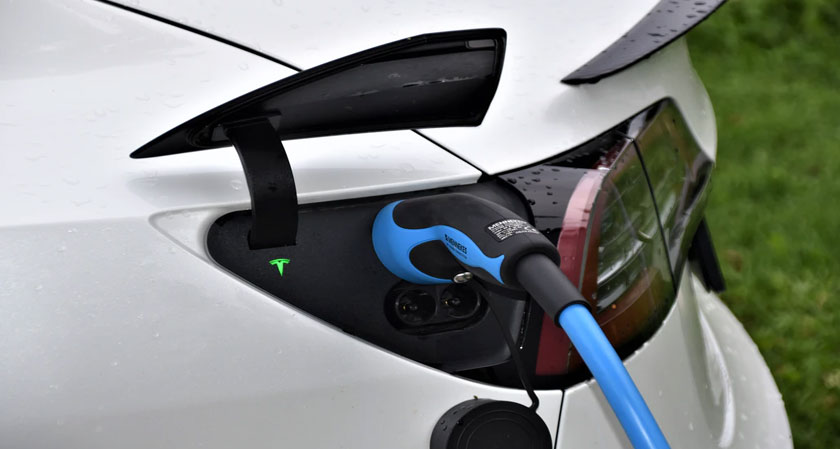 Telangana government to introduce new policies for Electric vehicles