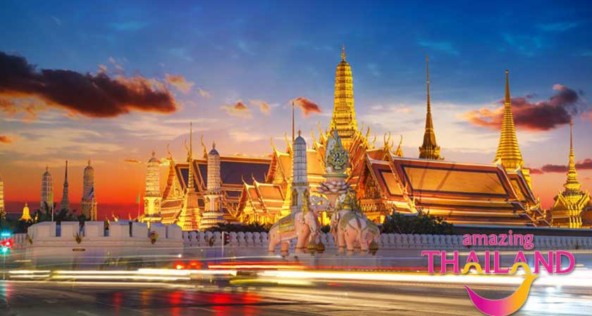 Thailand's travel industry brought 82 exhibitors for the South Asia Travel and Tourism Exchange (SATTE) 2020