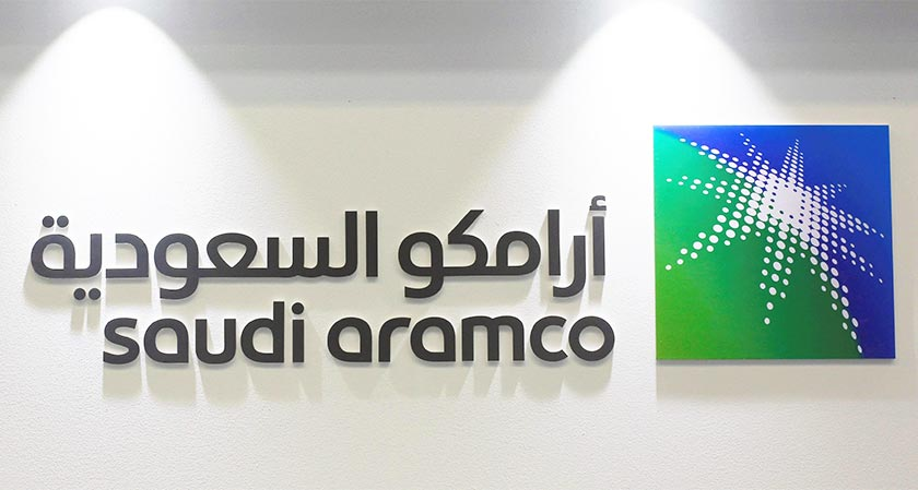 The Changing Oil Landscape: Saudi Aramco Invests $44 Billion in India, Will Build Mega Refinery in Ratnagiri