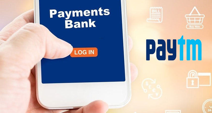 The nation gears for payment banking