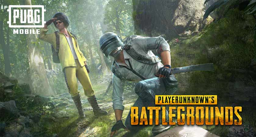 PUBG Mobile all set to come back to India in a new avatar