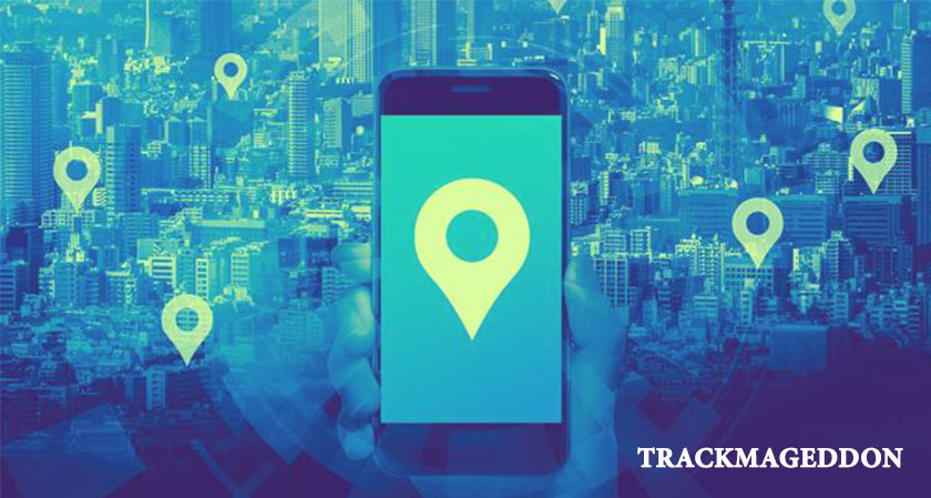Trackmageddon Affecting Hundreds of GPS Location Tracking Services