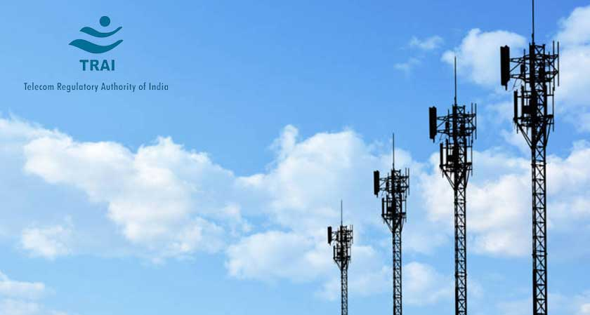 TRAI asks telecom operators to extend prepaid validity