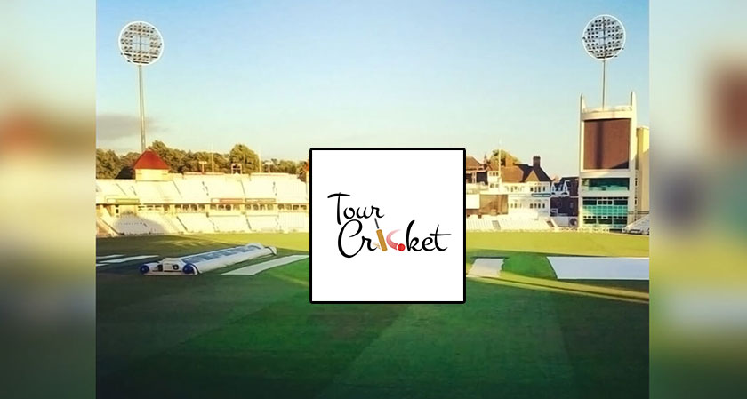 Experience Travel Group Unveils Curious Travellers Cricket Tour