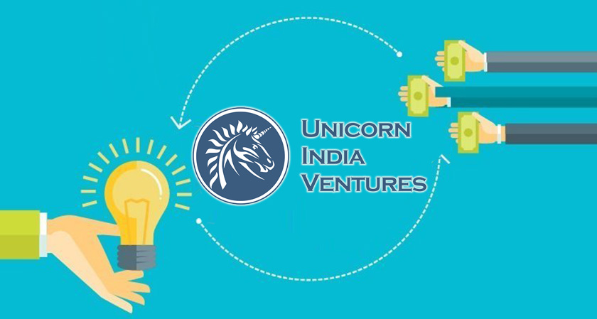 A ₹400 Crore Tech-Focused Fund Is Now Launched by Unicorn India Ventures