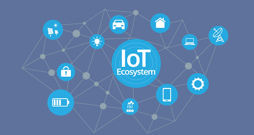 Asia pacific I/O-Link market widens with the uninterrupted growth of IoT ecosystem