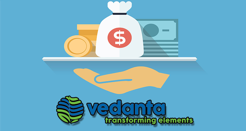 Expansion plan: Vedanta Raises $42 million in Series C Funding
