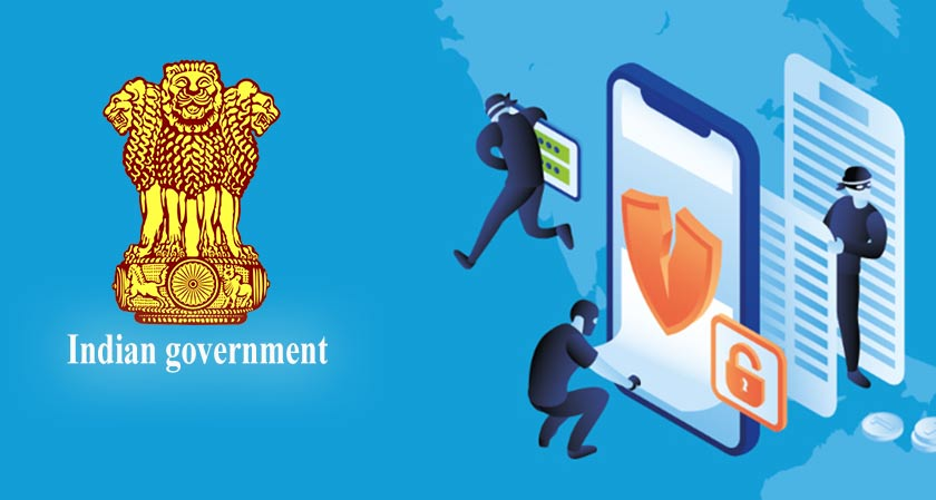 Indian Government upgrades cybersecurity policy invites suggestions