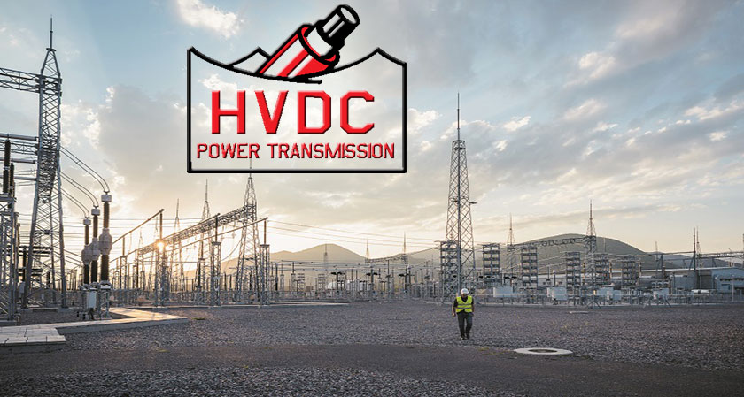Vindhyachal HVDC link will now be modernized by Siemens in India