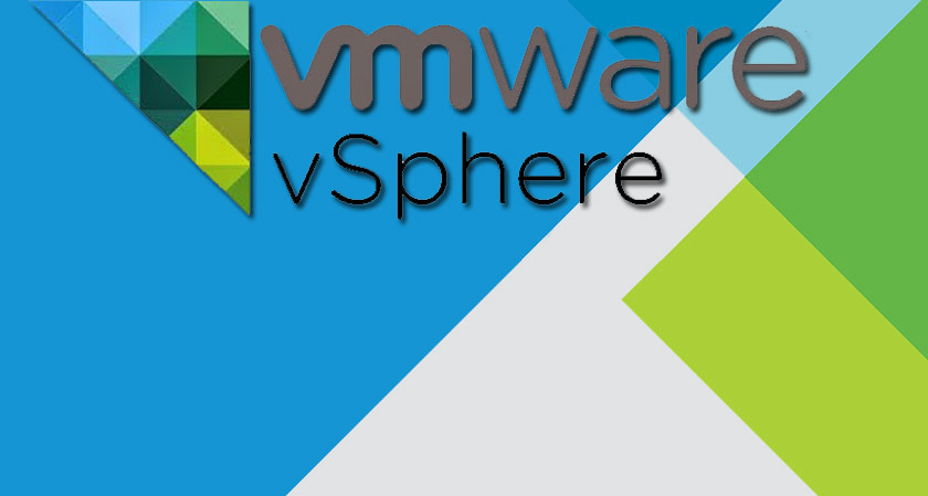 VMware adds support to its vSphere offering for better latency