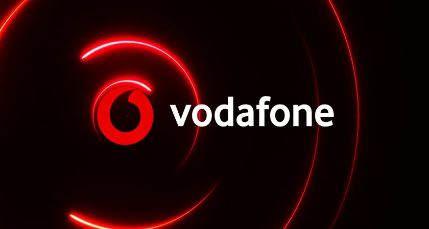 Vodafone Group and Sumitomo Corpstrikes technology infrastructure deal