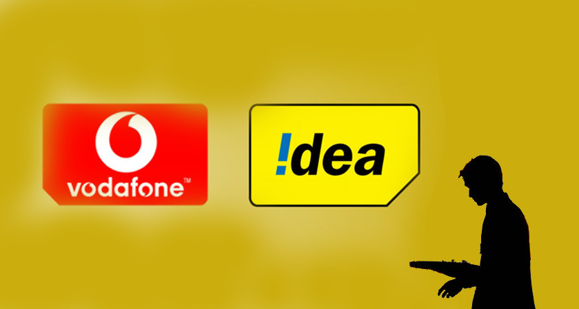 No Amount of Bailout Can Help Vodafone Idea Compete with Peers
