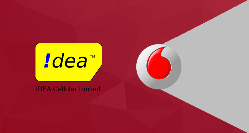To Counter Reliance Jio: Vodafone Idea to Invest Rs 20,000 Crore Over Next 15 Months
