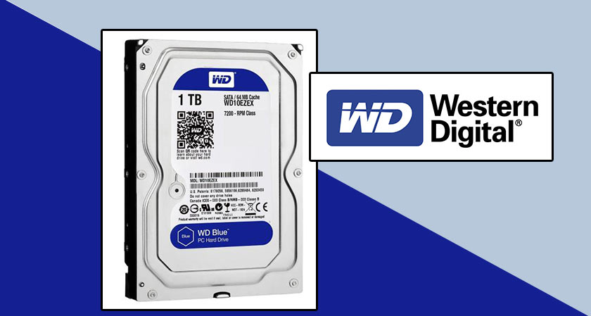 Western Digital Launching Innovative Data Storage Solutions in India