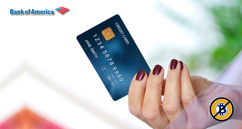 World's biggest banks bar cryptocurrency transactions with credit cards